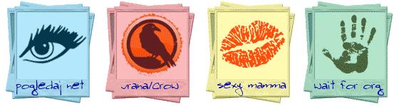 CRO-w.Com|munity